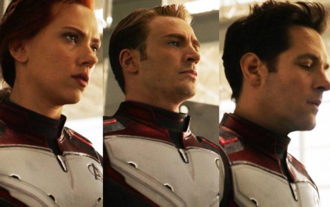 avengers-endgame-white-red-costume