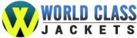 WorldClassJackets